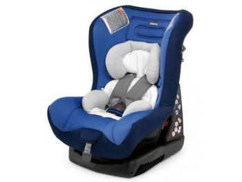Chicco Eletta Car Seat Apotheka Iatrika Farmakeytika