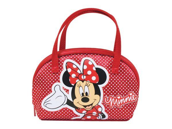 a26b74a254 Alfred Franks   Bartlett Minnie Mouse Τσαντάκι Θήκη Για Γυαλιά Ηλίου ...